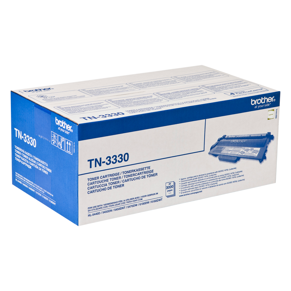 TN-3330 2