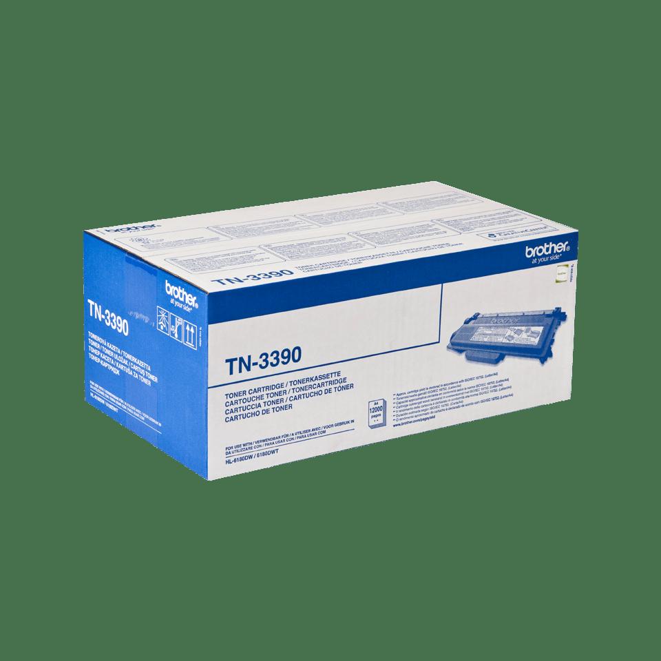TN-3390 2