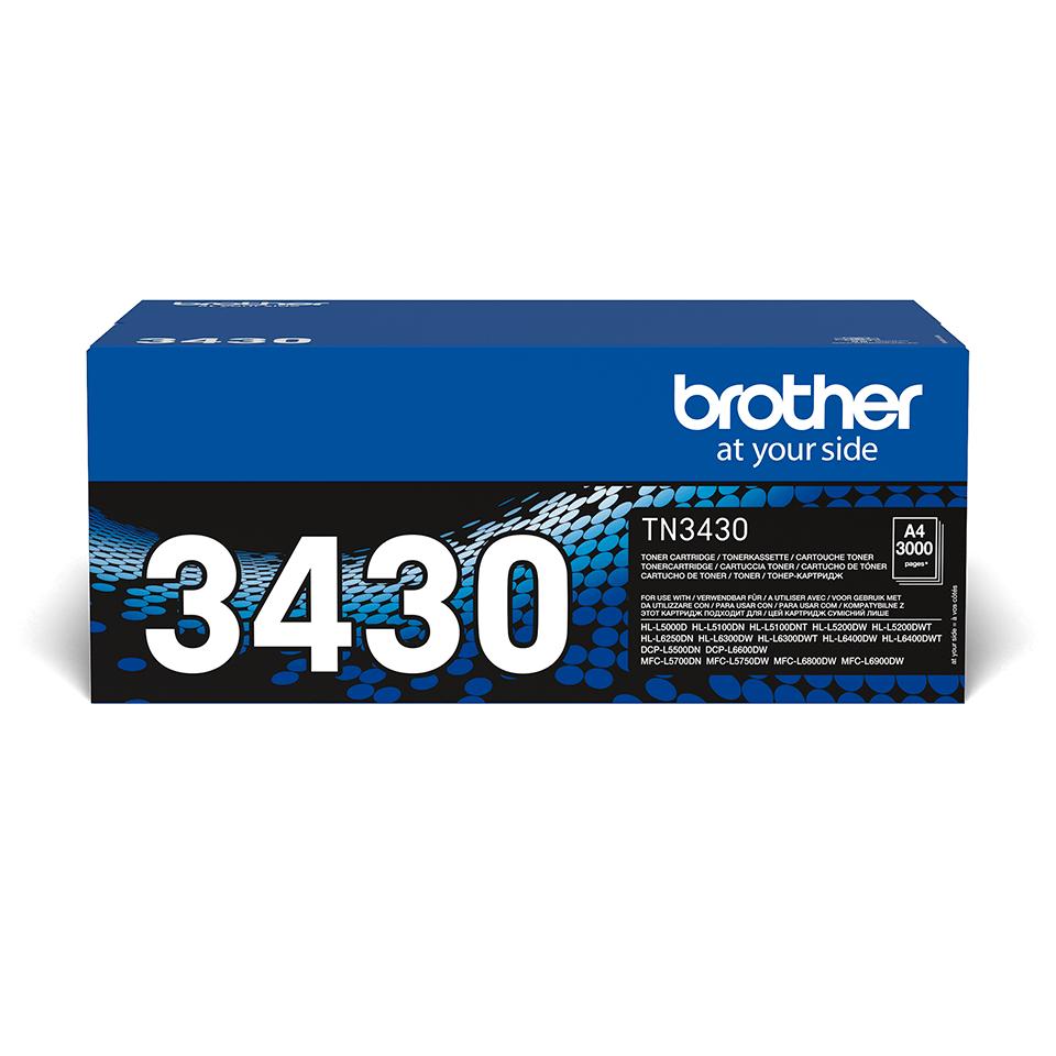 TN3430 0