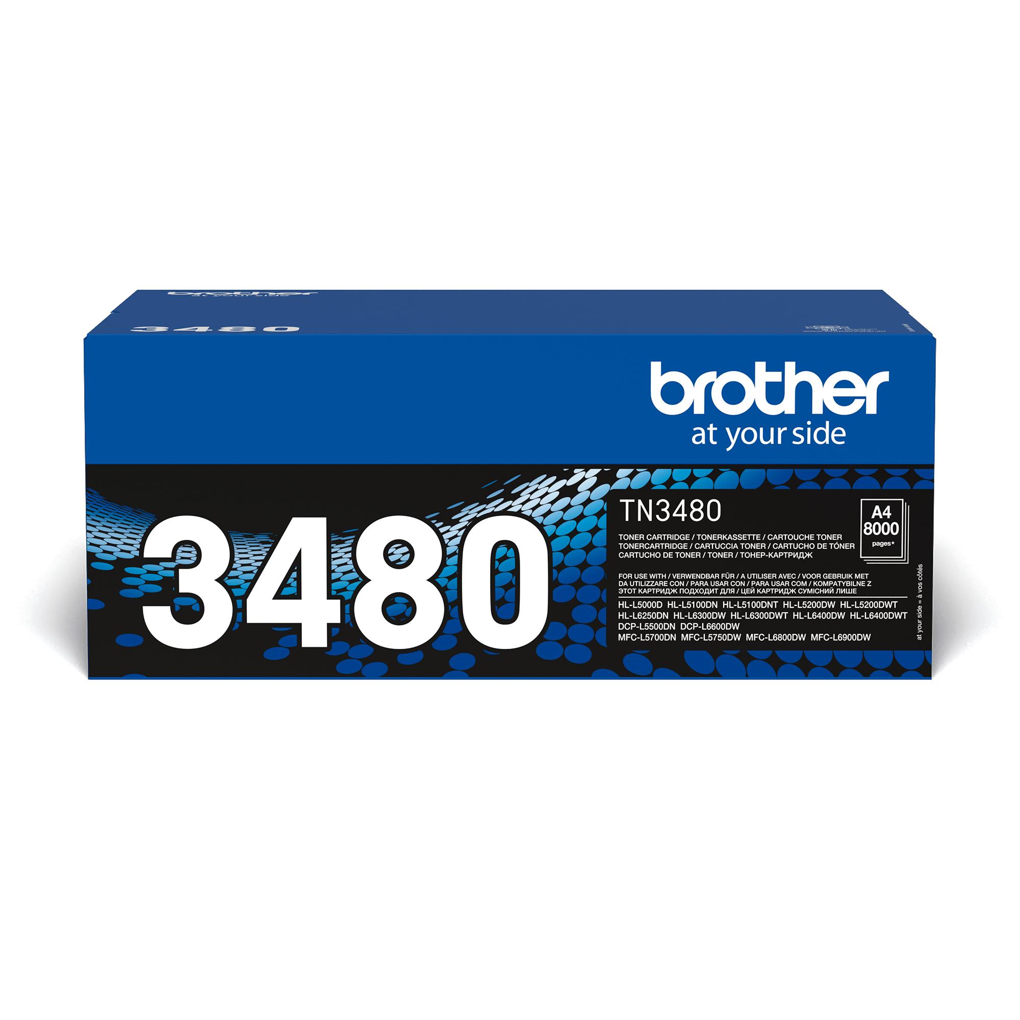 TN3480