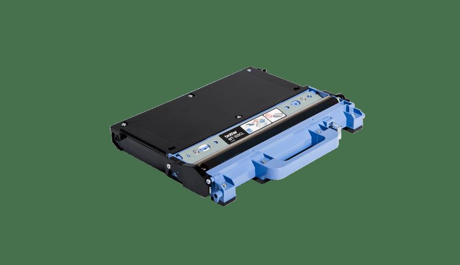 Genuine Brother WT-320CL Waste Toner Unit