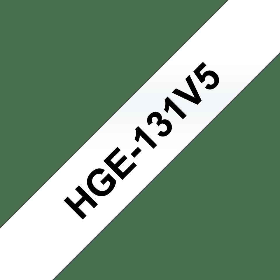 HGe-131V5