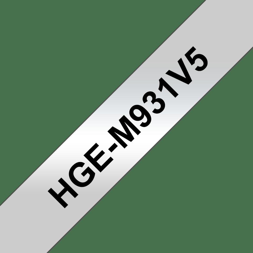 HGe-M931V5