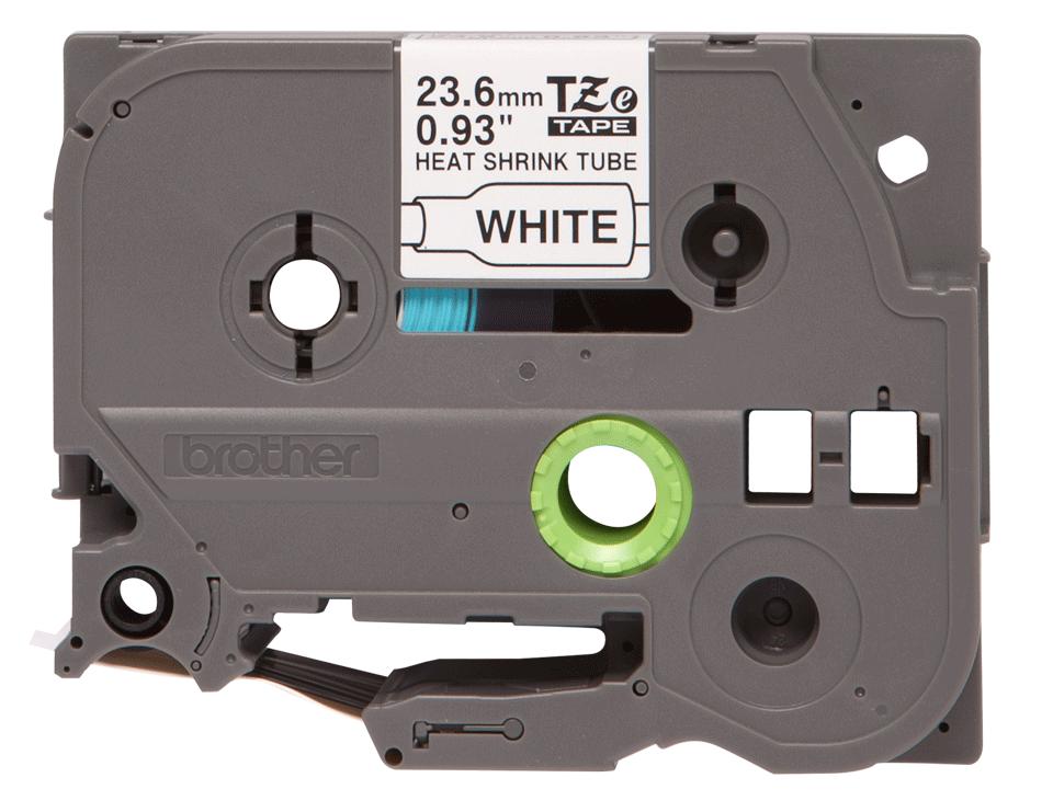 HSE251 0