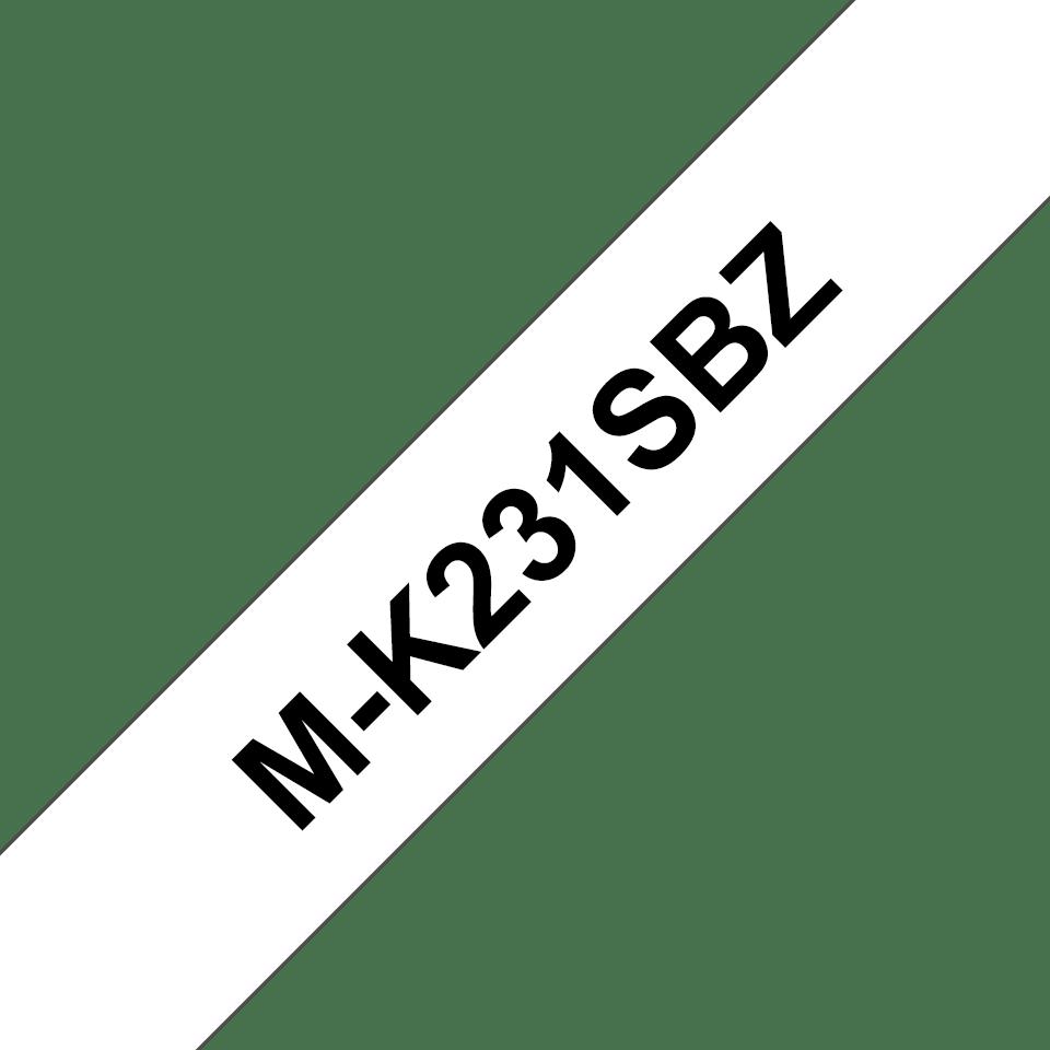 MK-231SBZ