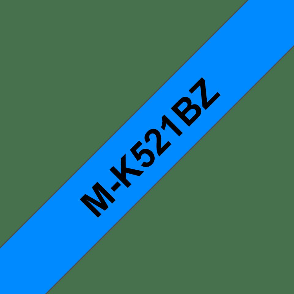 MK-521BZ