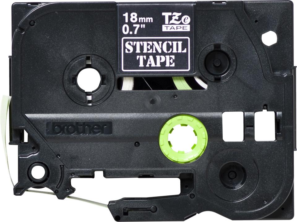 STe-141