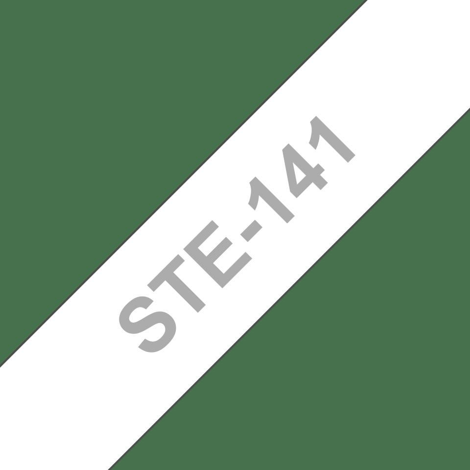 STe-141 3