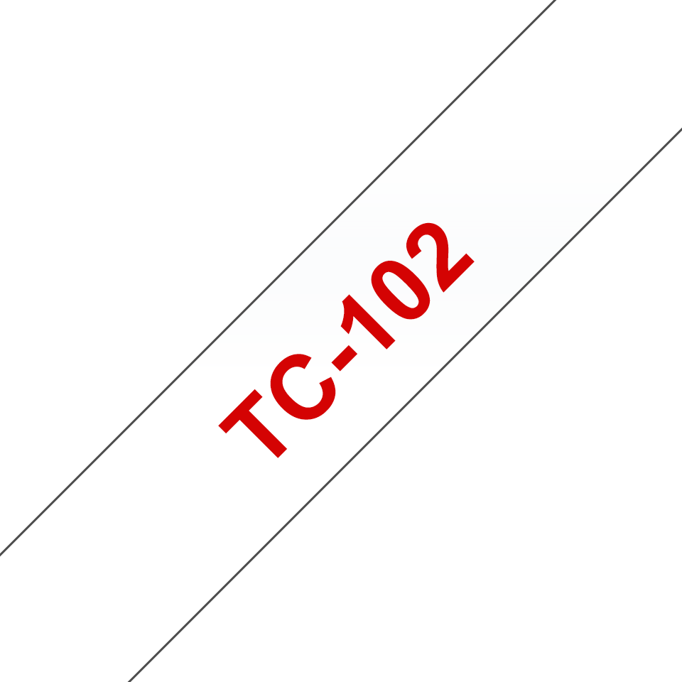 TC102 0