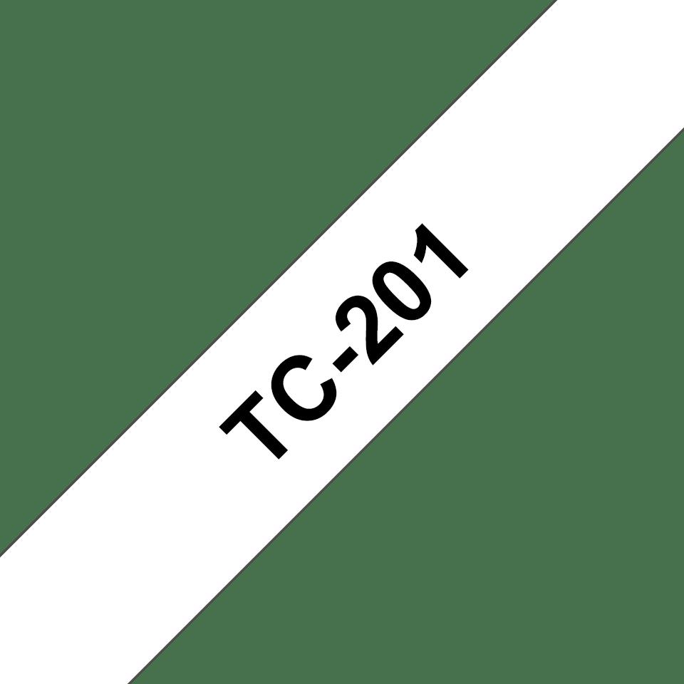 TC201 0
