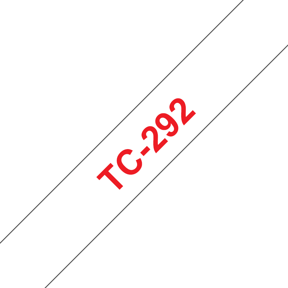 TC292 0