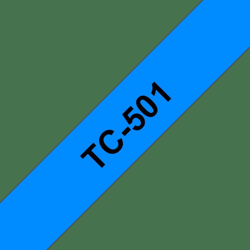 TC501 0