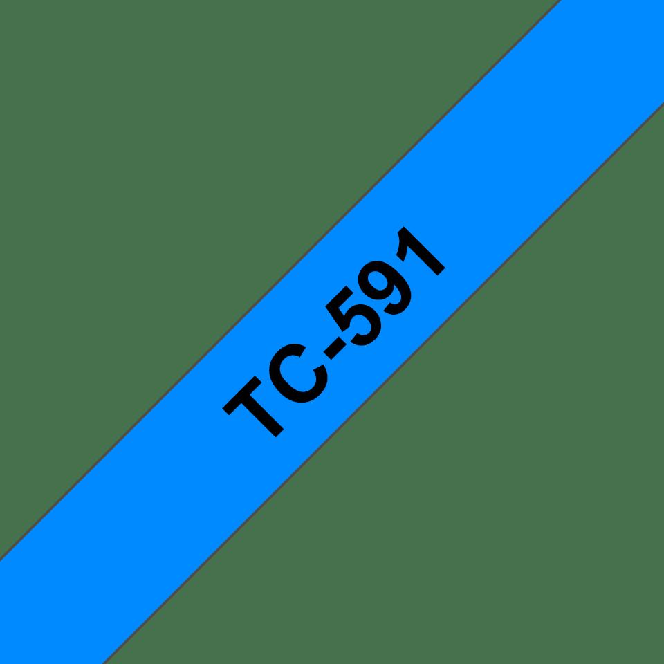TC591 0