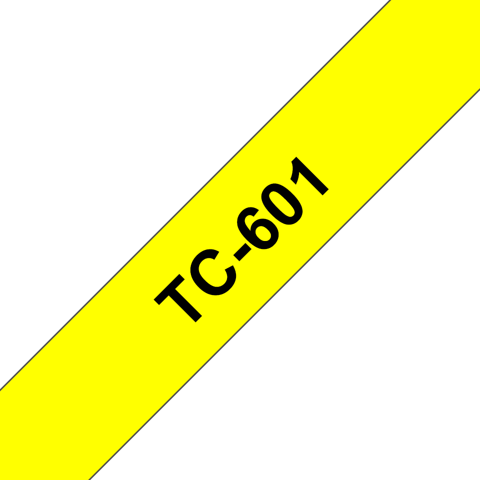 TC601