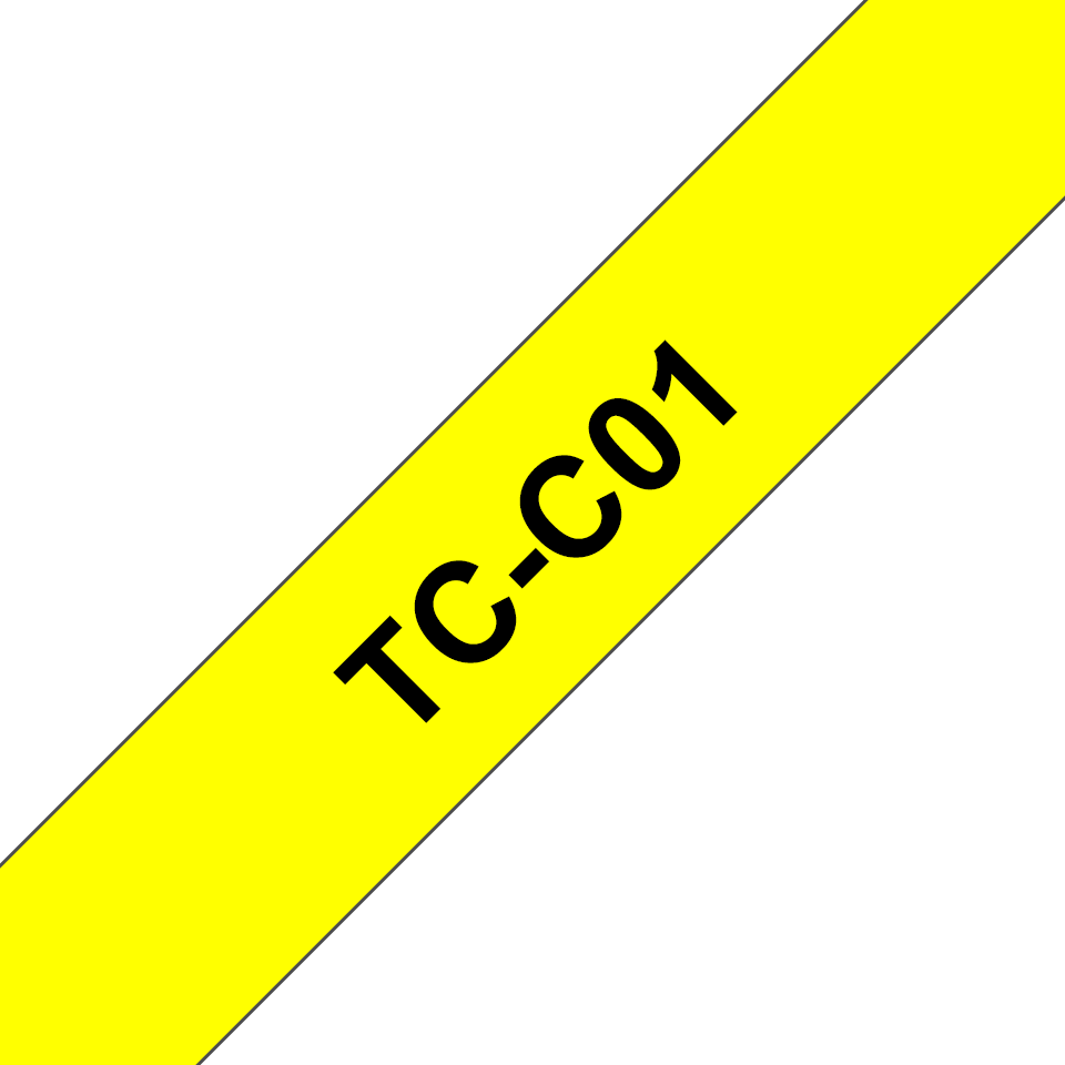 TCC01