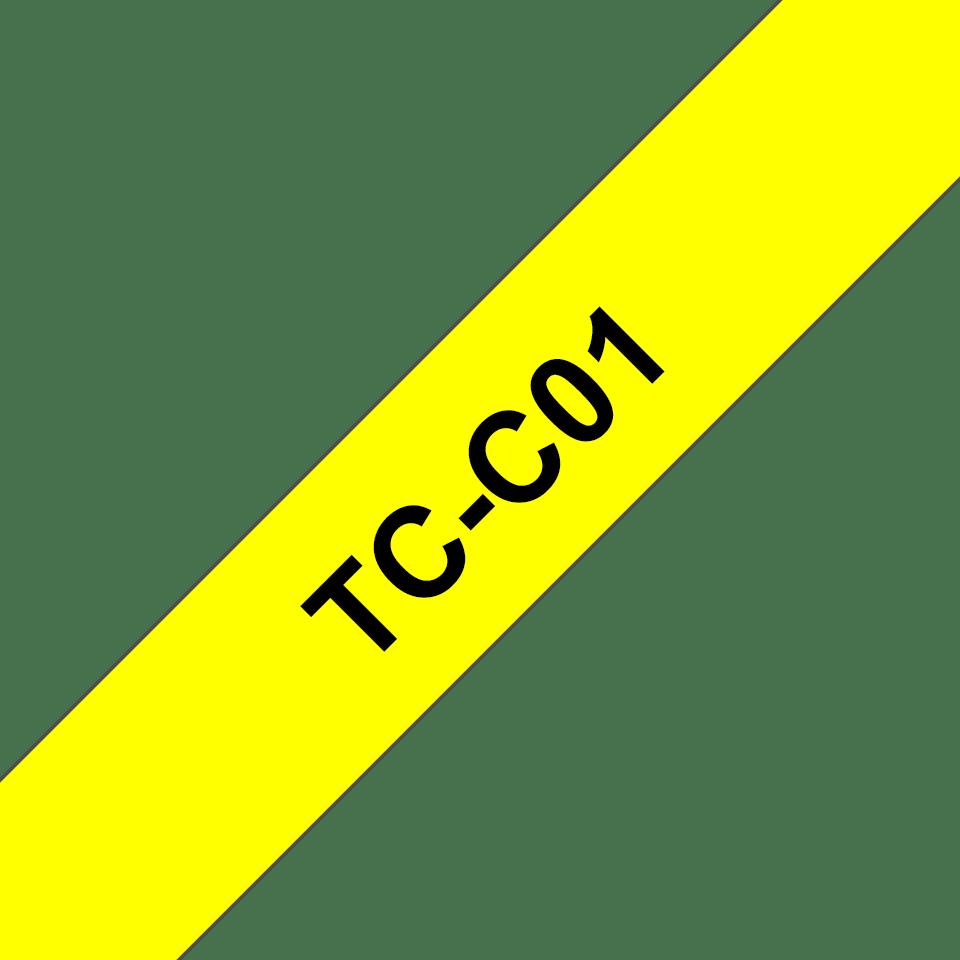 TCC01 0