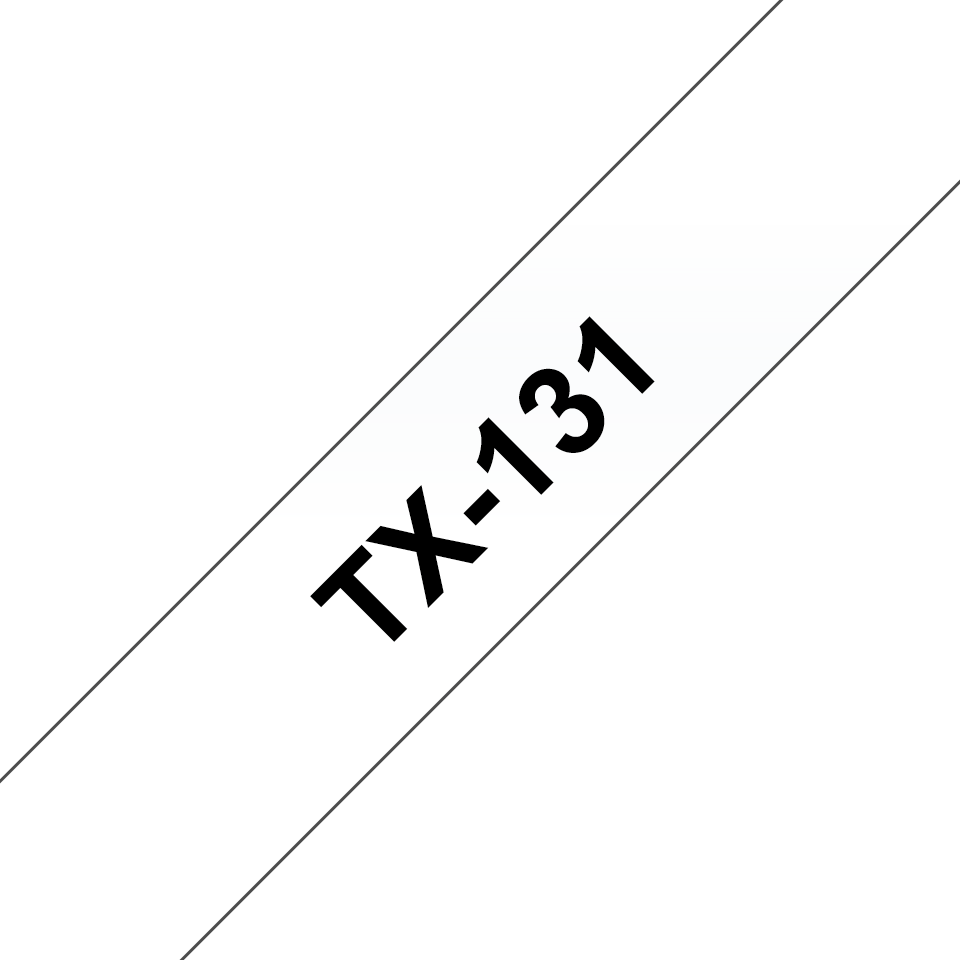 TX-131