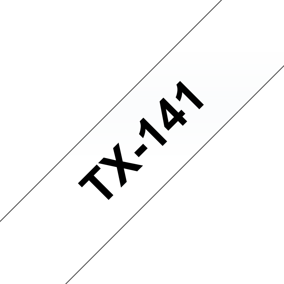TX-141 0