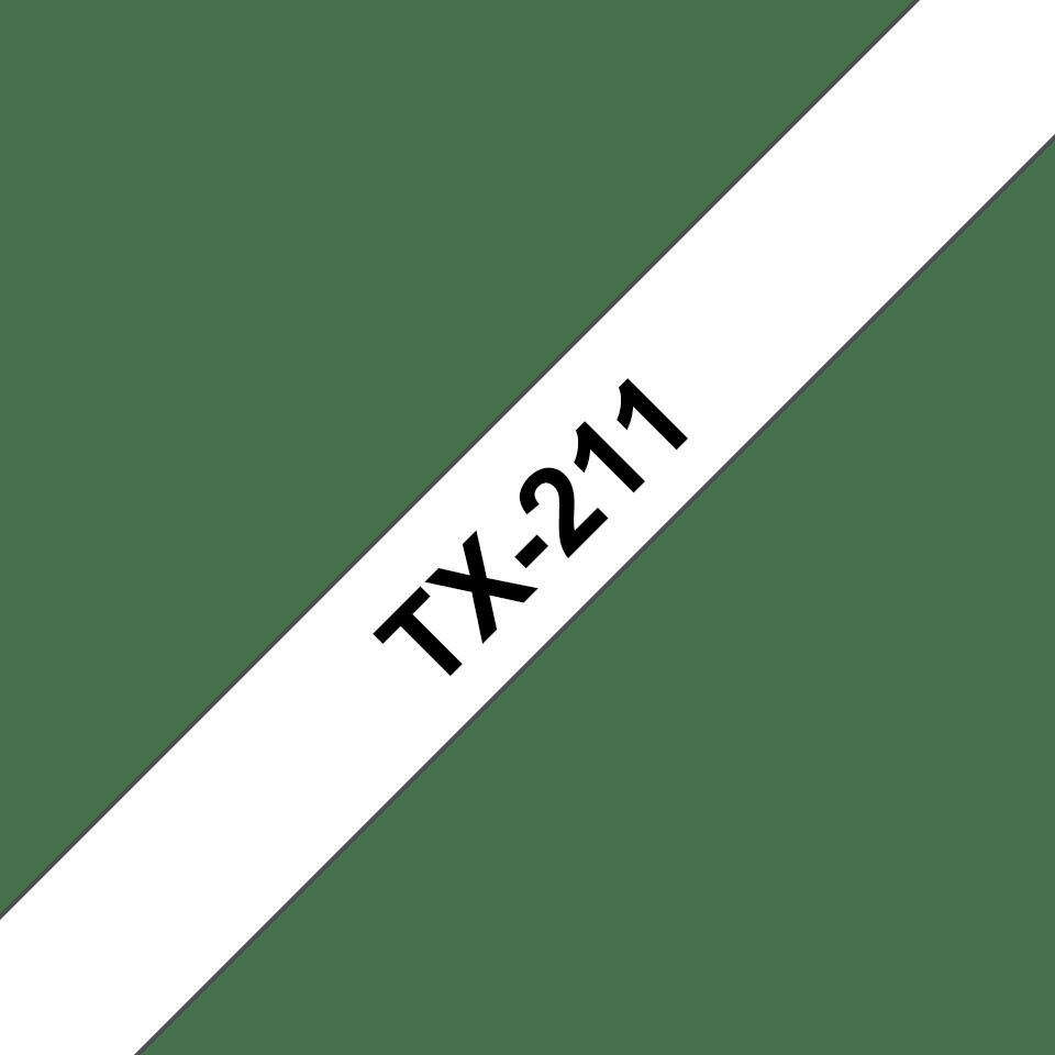 TX-211