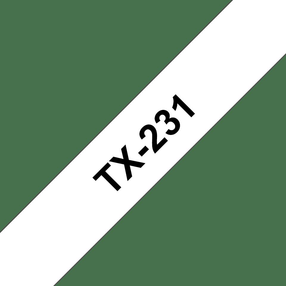 TX-231