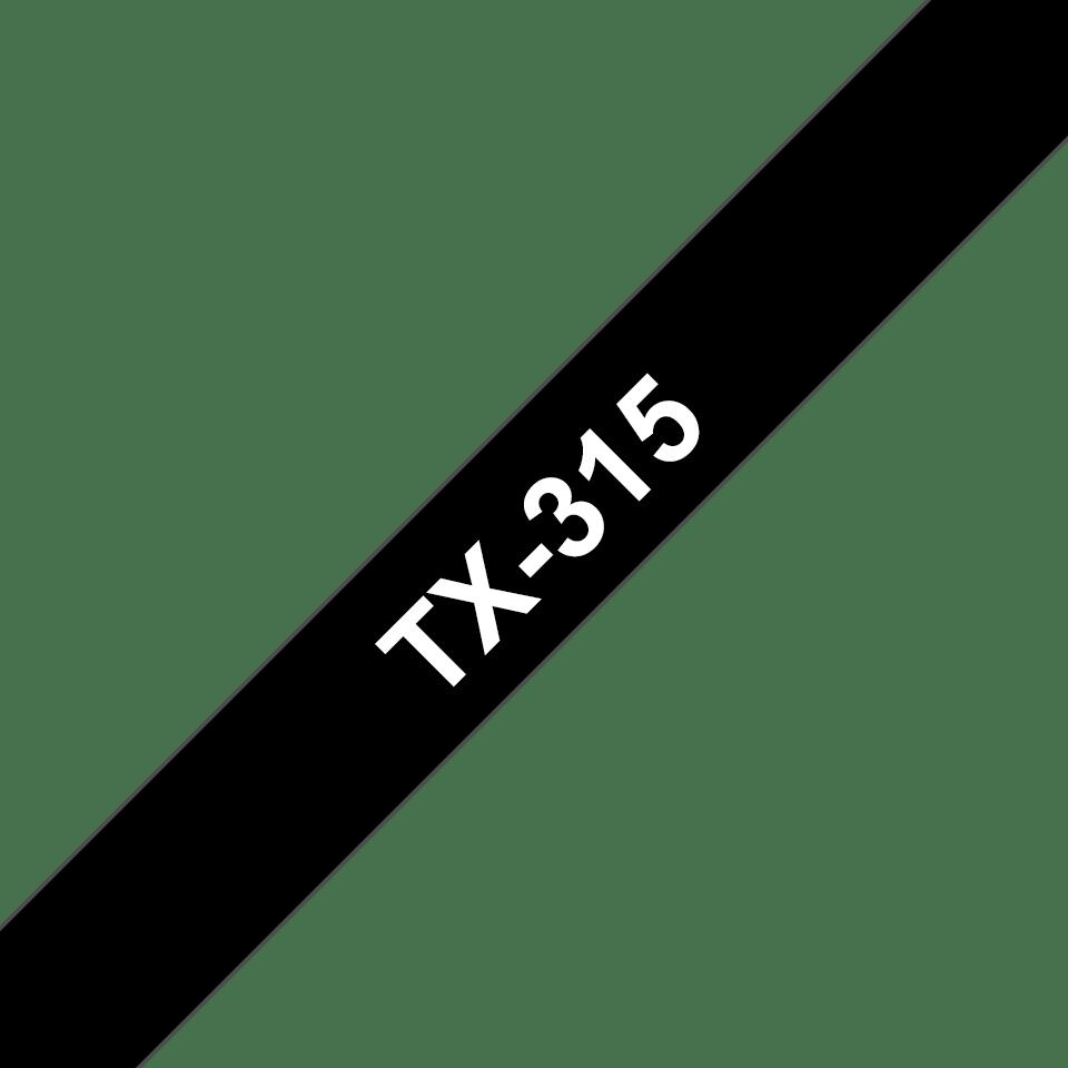 TX-315