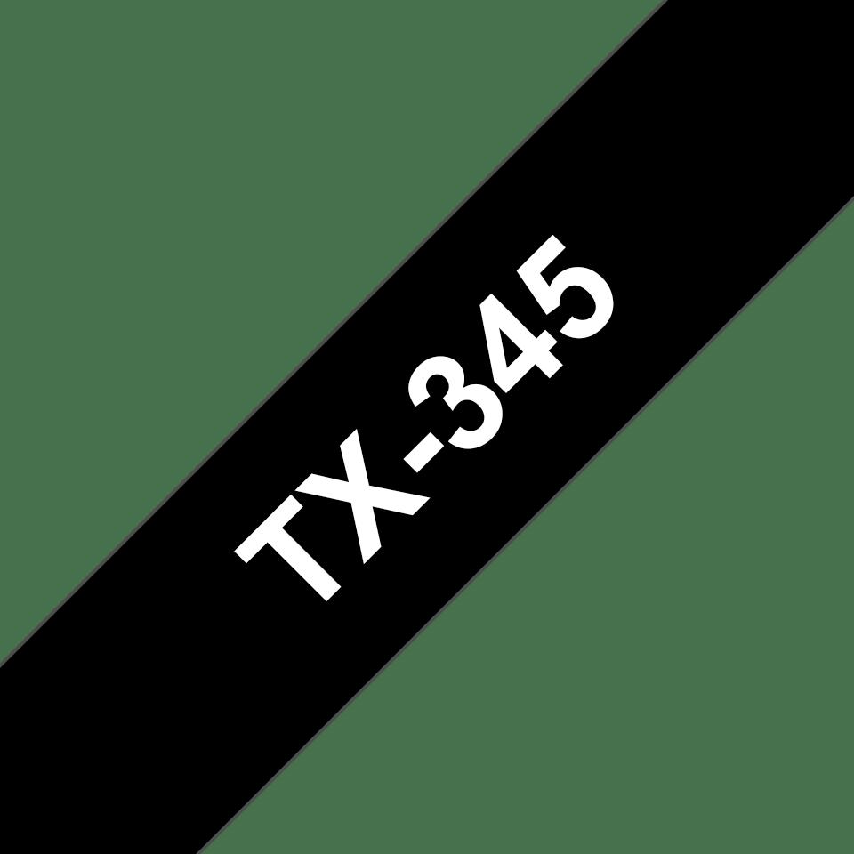 TX-345