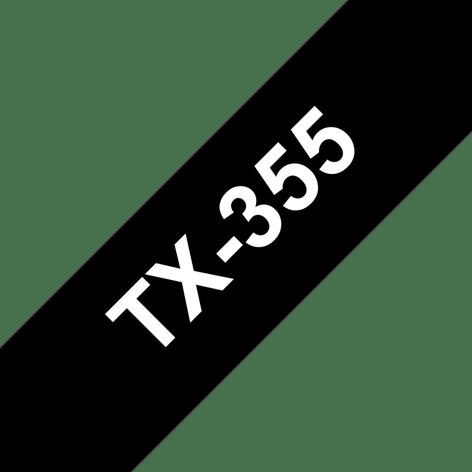 TX-355