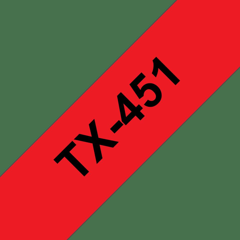 TX-451