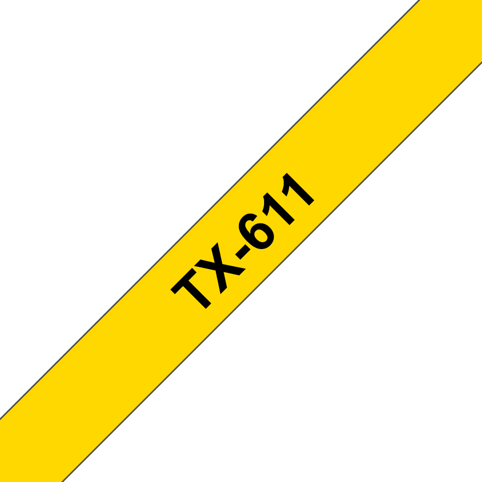 TX-611