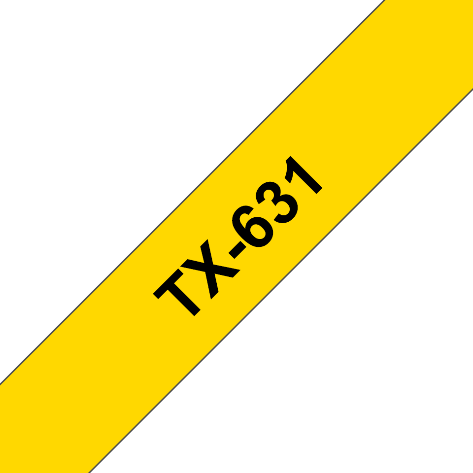 TX-631