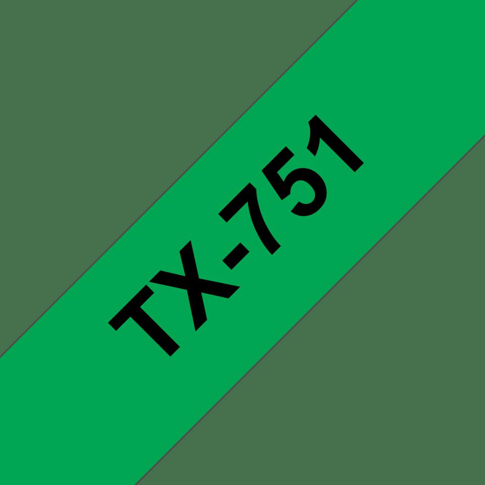 TX-751