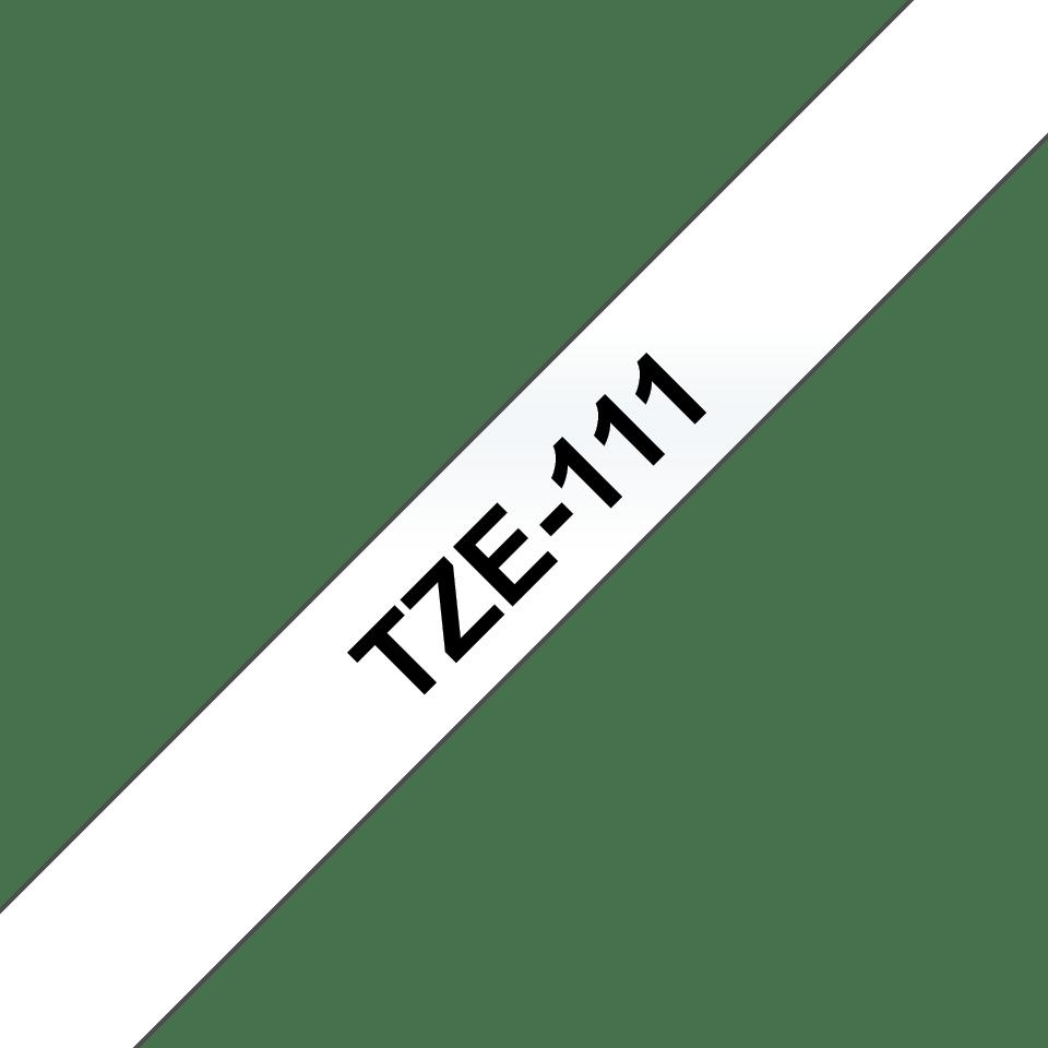 TZe-111