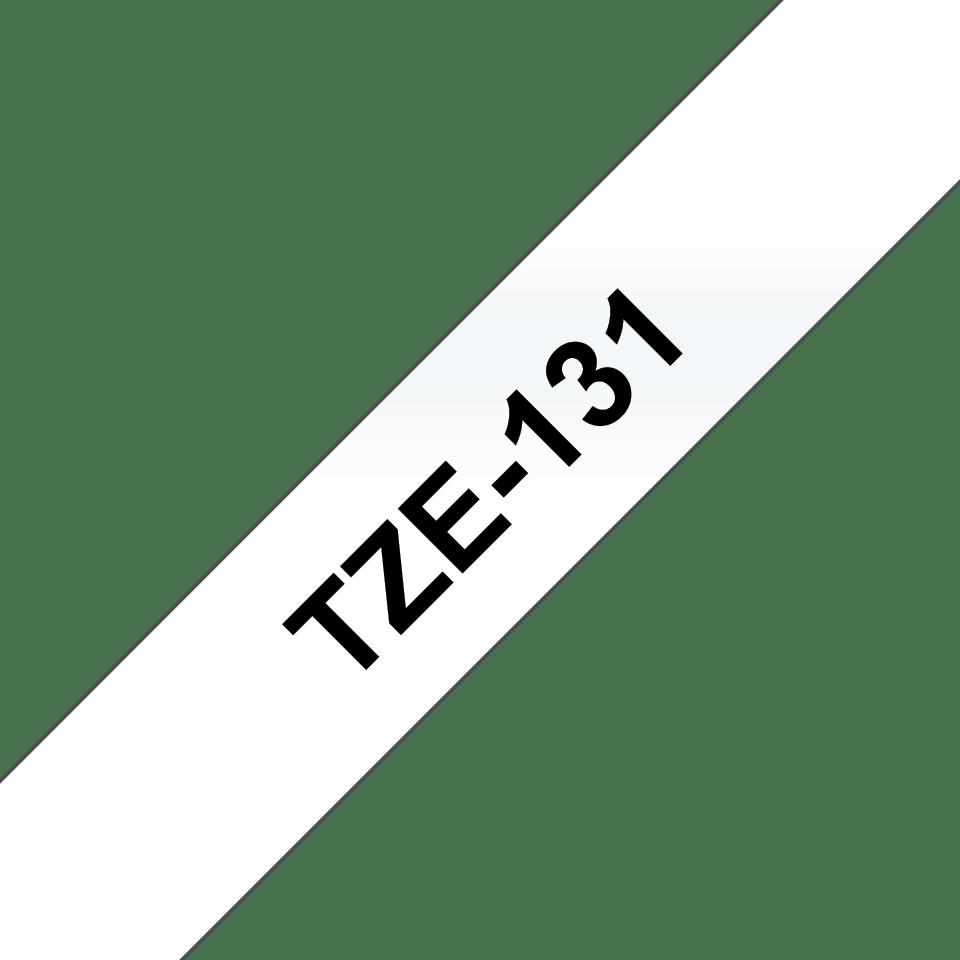 TZe131 2