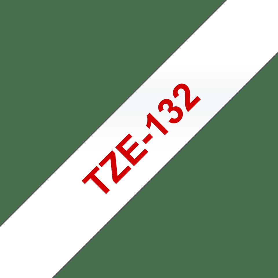 TZe-132 2