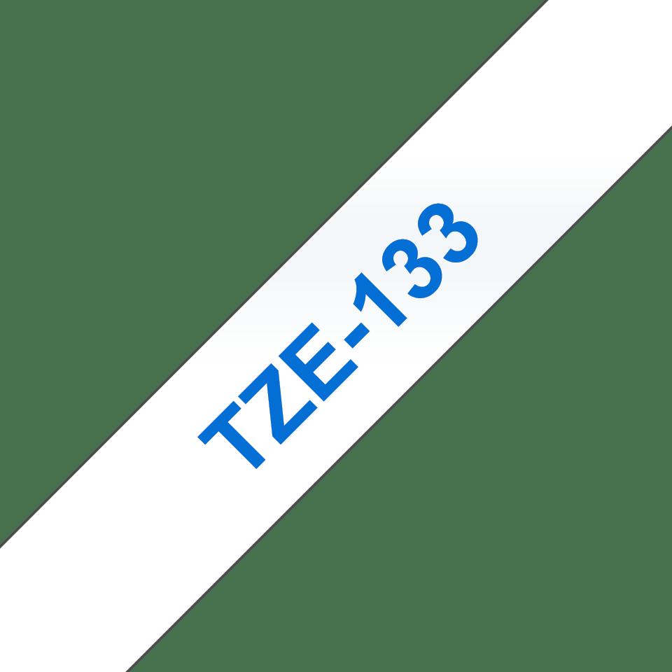 TZe-133 2