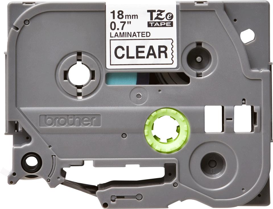 TZe-141