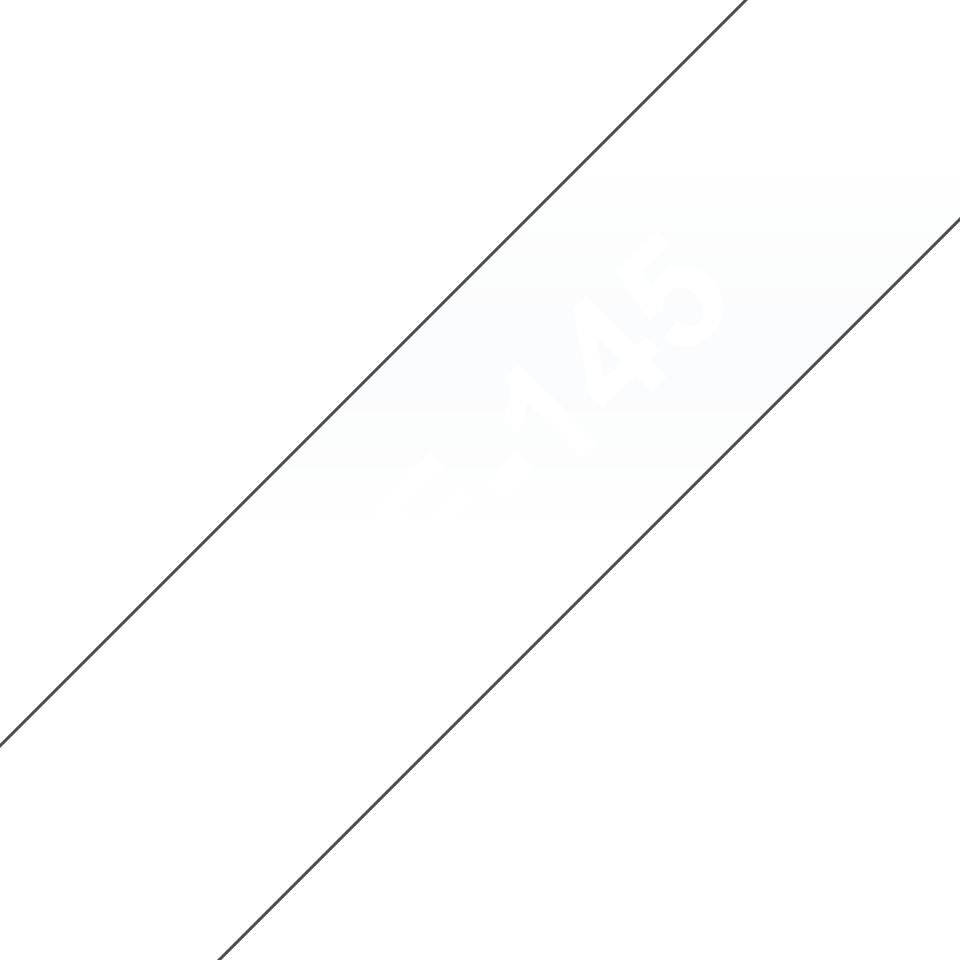 TZe-145 2