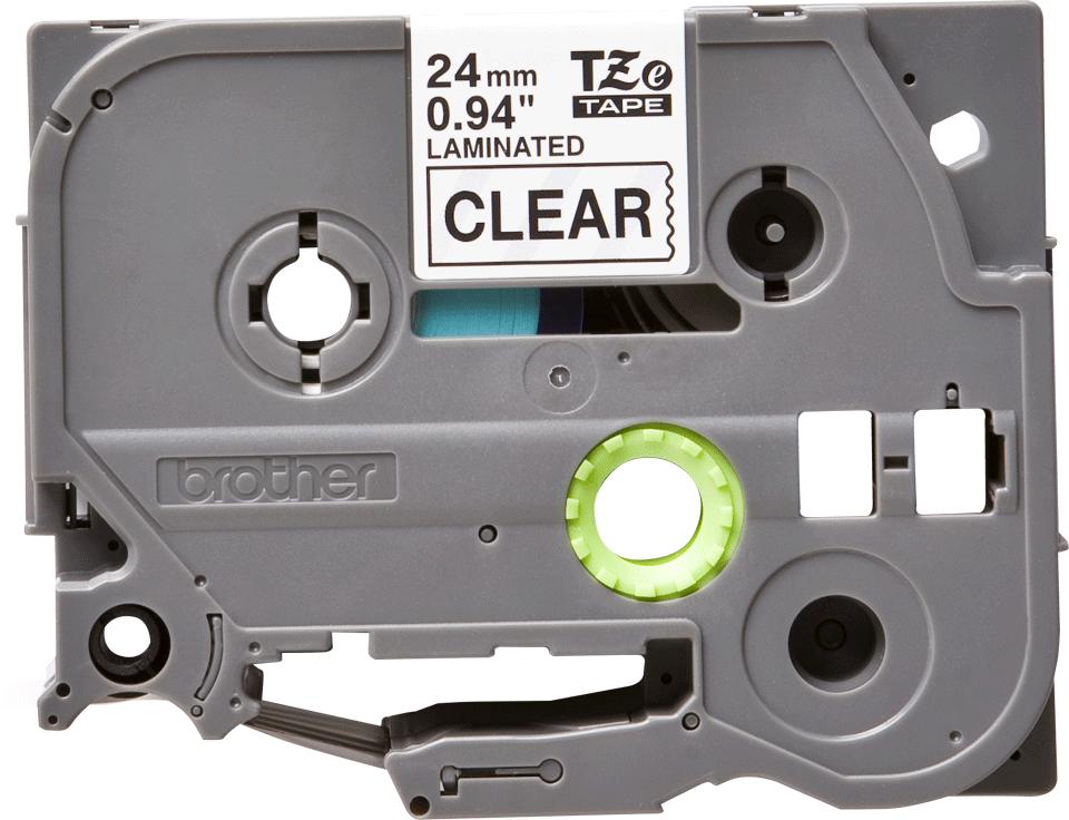 TZe-151 0
