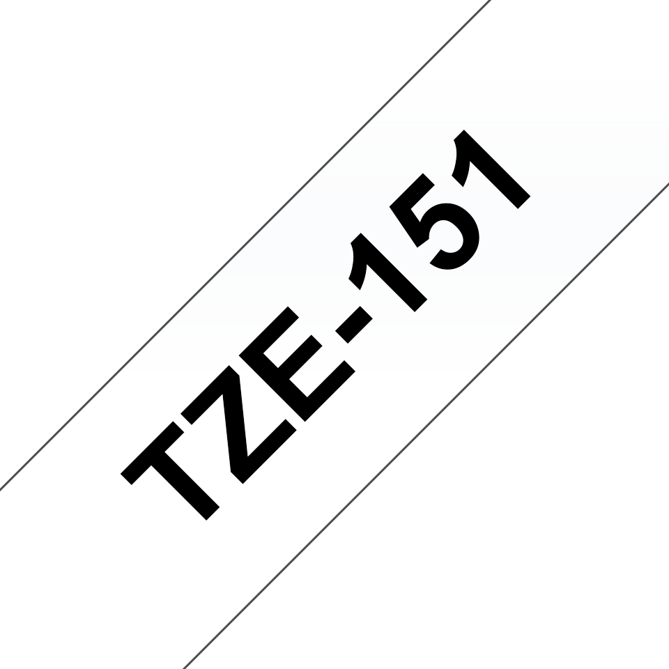 TZe-151 2