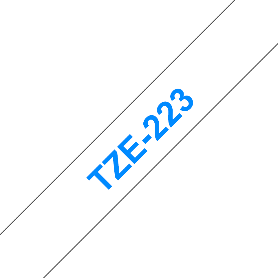 TZe-223 3