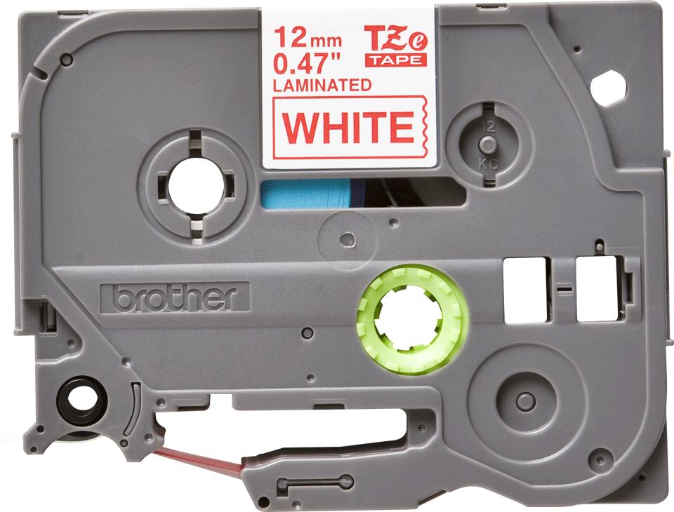 TZe-232
