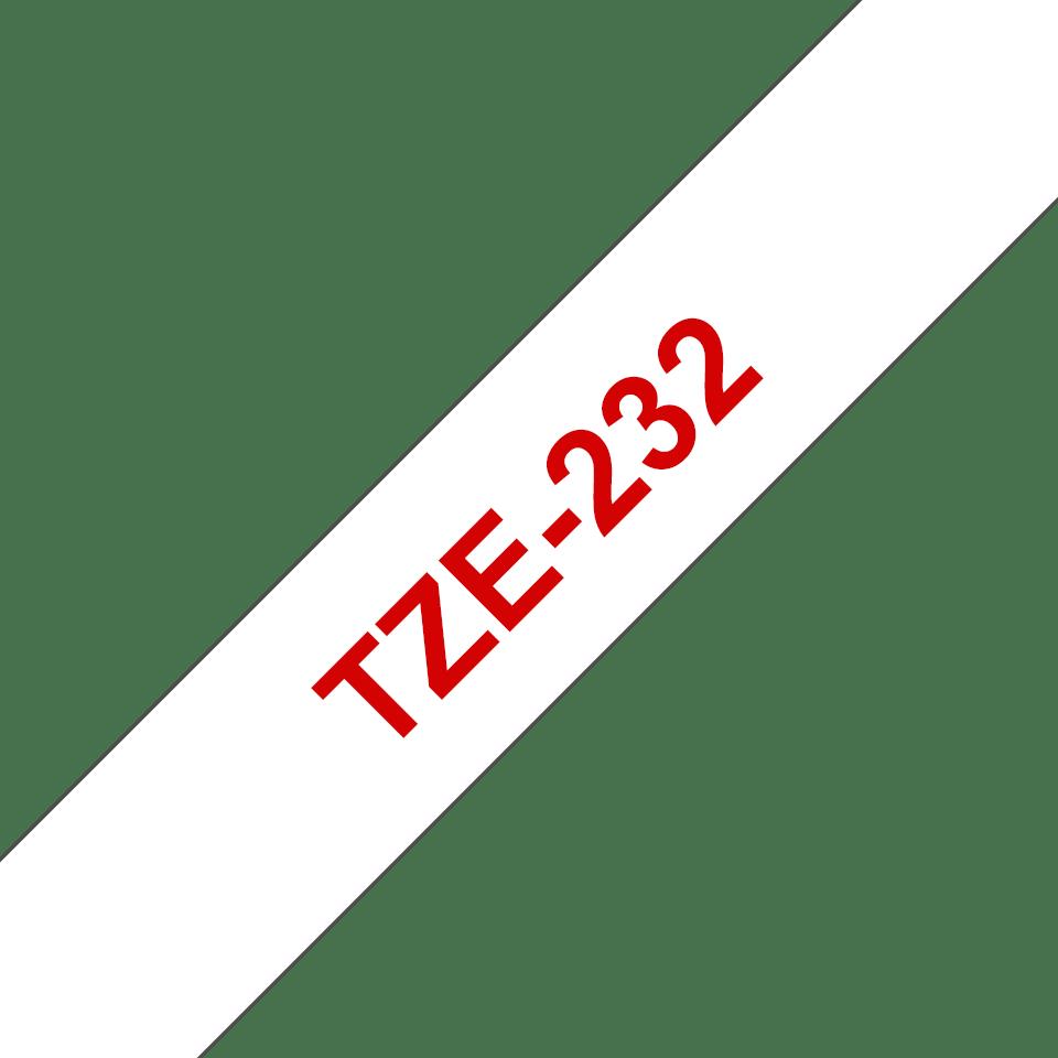 TZe-232 3