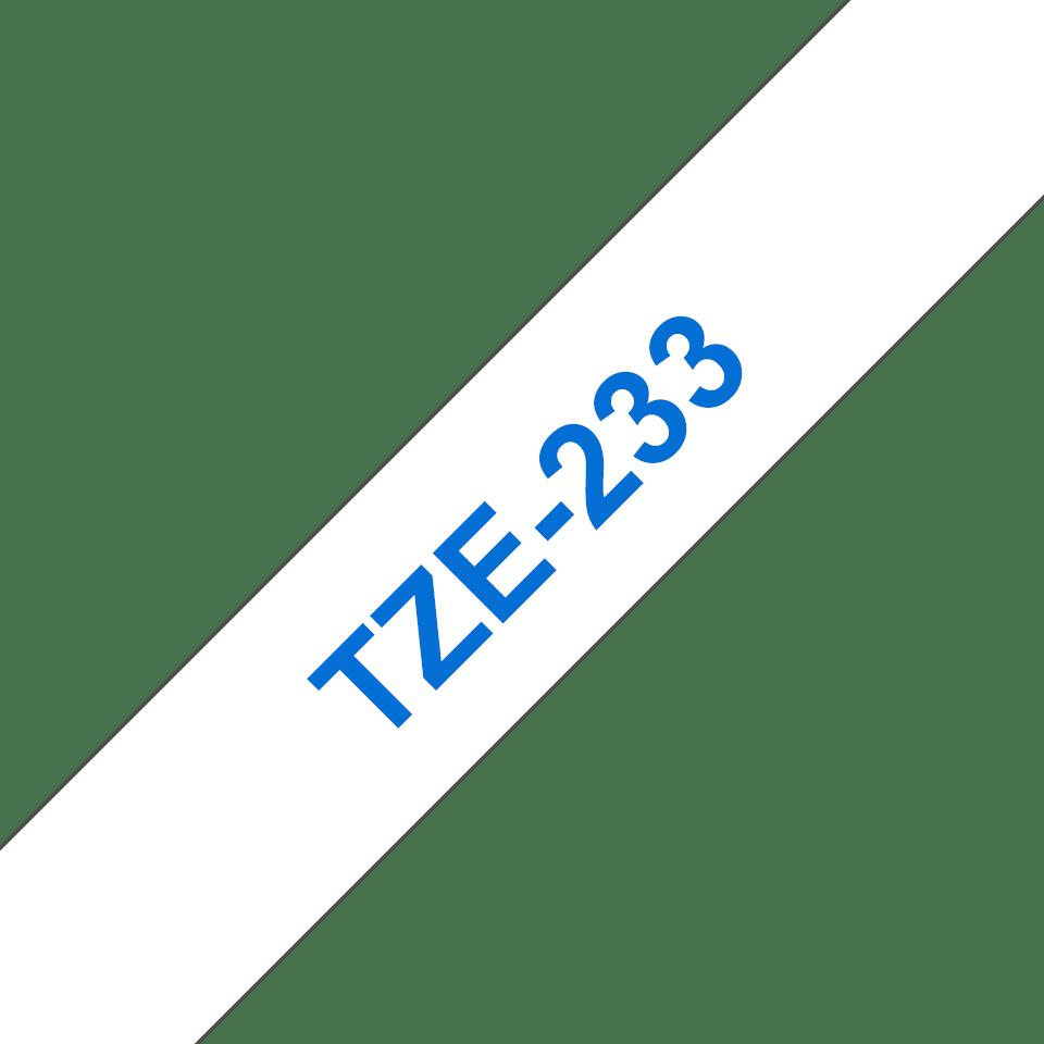 TZe-233 3