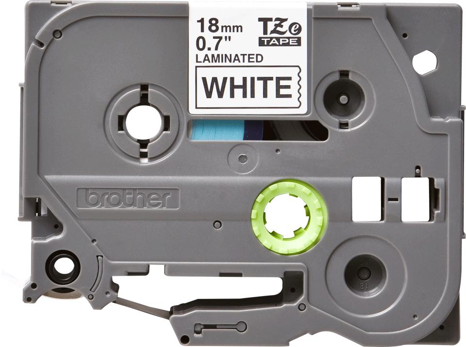 TZe-241 0