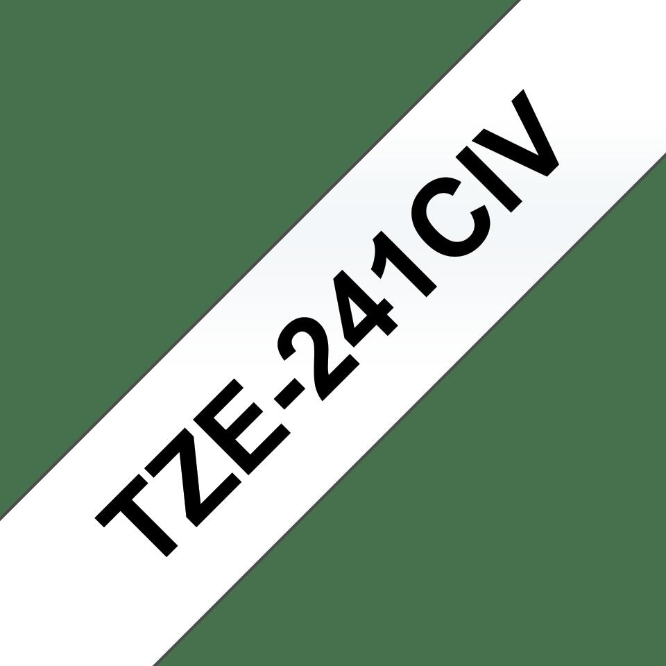 TZe-241CIV 2