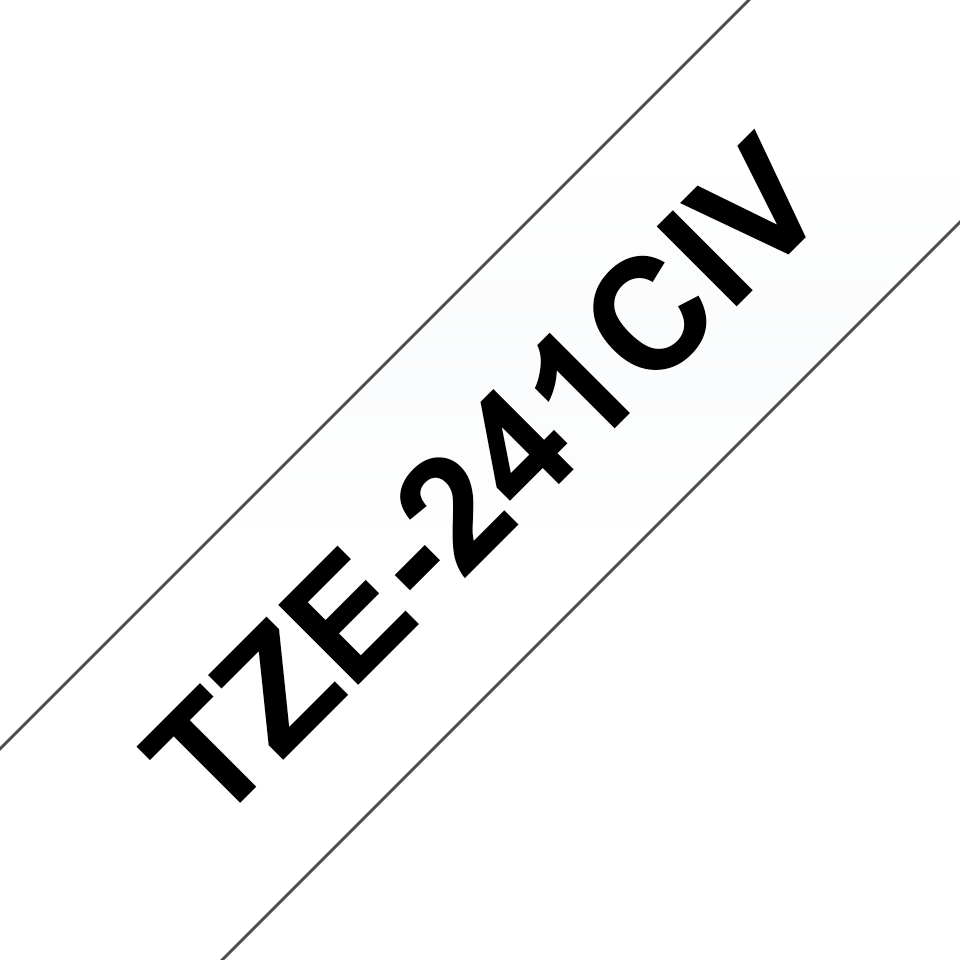 TZe-241CIV 3