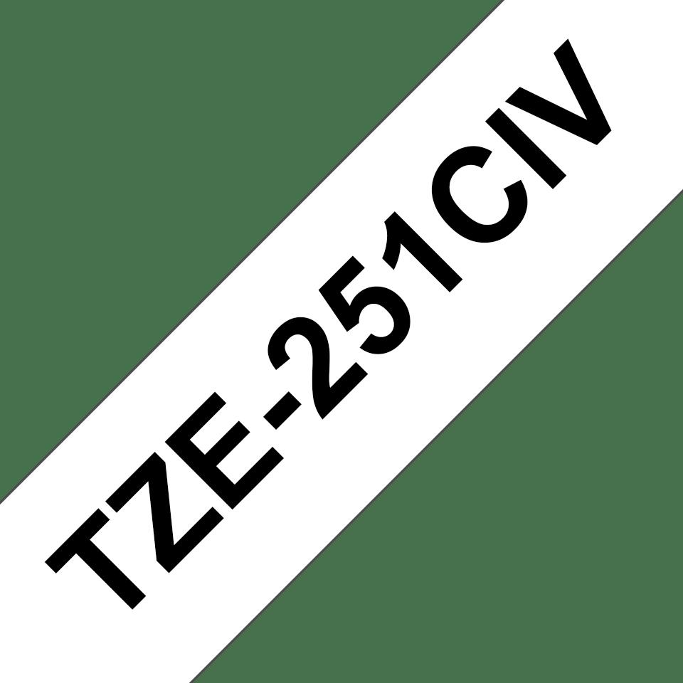 TZe-251CIV 3