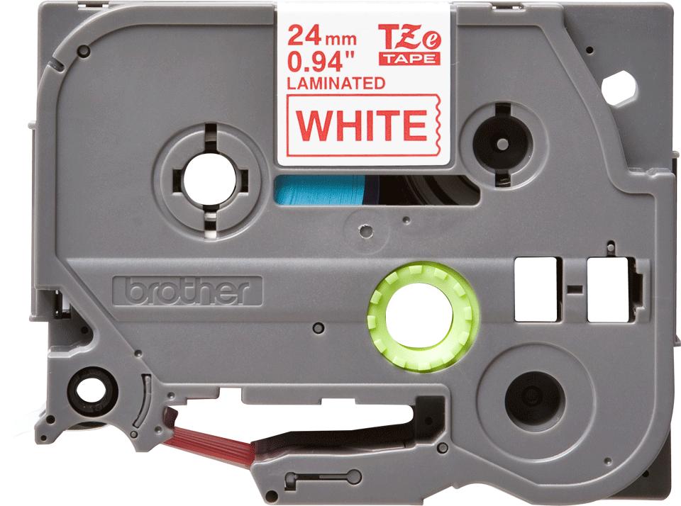 TZe-252
