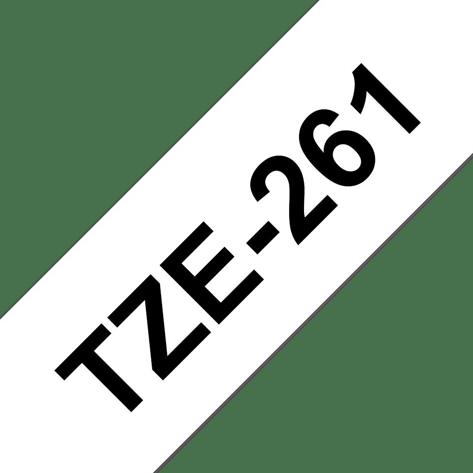 TZe261 3