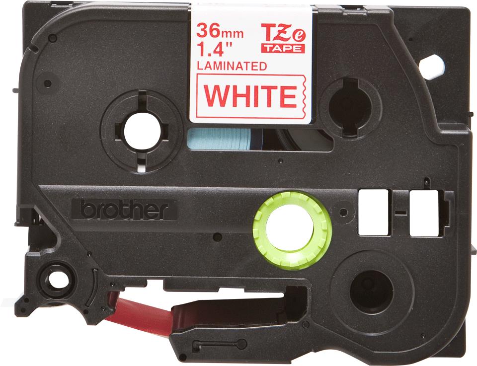 TZe-262